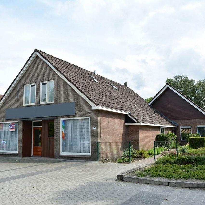 Langestraat 141